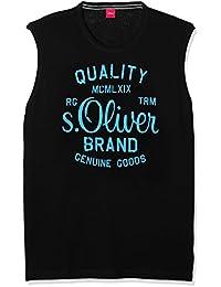 s.Oliver Big Size Herren Top 15706336264