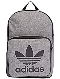 adidas Originals - Mochila casual Unisex adulto