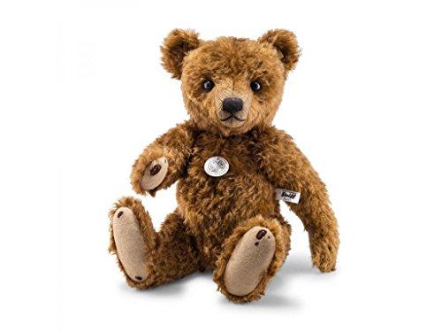 Steiff Teddybär Replika von 1906 - Sammlerstück (Teddybären Sammlerstücke)