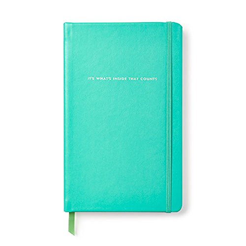 kate-spade-new-york-womens-its-whats-inside-that-counts-large-notebook-turquoise-one-size-by-kate-sp