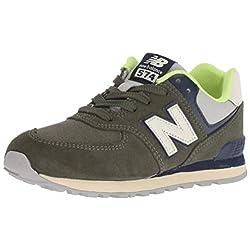New Balance 574v2...