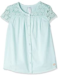 US Polo Assn. Girls' Jumper