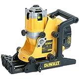 DeWalt Dw073K niveau Laser