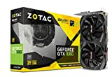 ZOTAC GeForce GTX 1060 3GB with GeForce Experience Mini