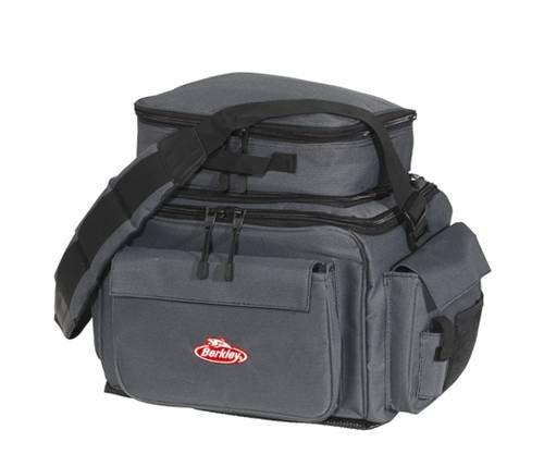 Berkley Mini Ranger Tasche mit Boxen
