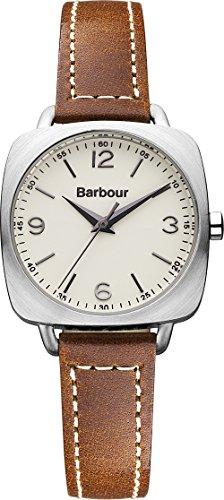 BARBOUR TIME BB003GDBR_Unico