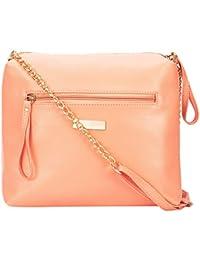 ADISA SL5018 Women Girls Party Sling Bag