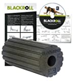 Blackroll Groove - The Original (Default) Black by Blackroll