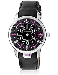 Reloj Custo para Mujer CU037602