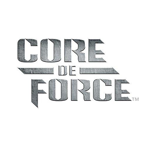 core-de-force-mixed-martial-arts-network-exclusive-dvd