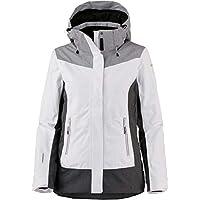 Suchergebnis auf für: icepeak damen Jacken