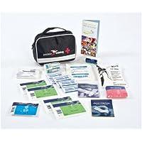 Precision TRAINING Erste-Hilfe-Tasche preisvergleich bei billige-tabletten.eu