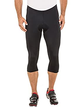 VAUDE Herren Hose Men's Active 3/4 Pants