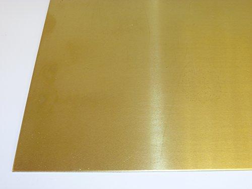 bt-metall-messingblech-30-mm-stark-aus-ms63-cuzn37-oberflche-blank-im-zuschnitt