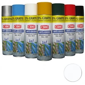 crc-spray-imprimacion-de-zinc-mas-color-en-un-solo-producto-antioxido-ral-9010-blanco-500-ml