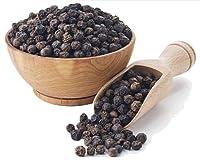 NGA Black Pepper Whole and Fresh (Kali Mirch) 100g