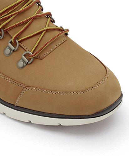 Chaussure Timberland A1JIP Killington Hiker Ox Wheat Wheat