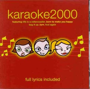 Karaoke 2000 - 2000 Karaoke