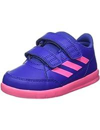 adidas Altasport CF I, Zapatillas de Gimnasia Unisex bebé