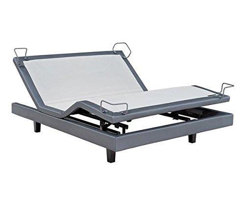 serta-mattresstress-companytwinin-xl-motion-signature-adj-base-by-serta-mattress