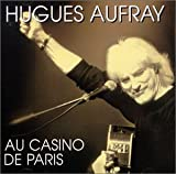 Au Casino De Paris [Import anglais]