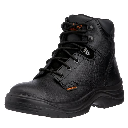 Sterling Safetywear Work Site, Herren Sicherheitsstiefel