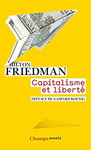 Capitalisme et