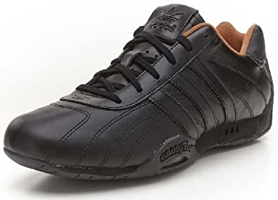 adidas originals adi racer low black