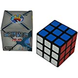 Cubo Shengshou Rubik Stickerless LEGEND 3x3x3 Speed Cube Magico Speedcube 4302ng