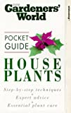 Video - Gardeners' World Pocket Guide - House Plants