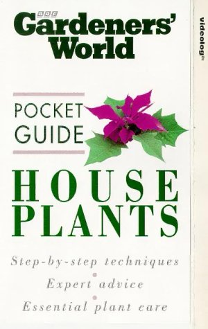 gardeners-world-pocket-guide-house-plants