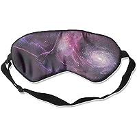 Space Owl Cool Sleep Eyes Masks - Comfortable Sleeping Mask Eye Cover For Travelling Night Noon Nap Mediation... preisvergleich bei billige-tabletten.eu