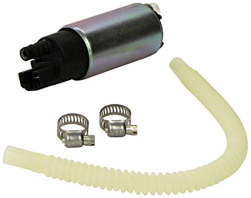 Preisvergleich Produktbild Airtex E10511 Kraftstoffpumpe
