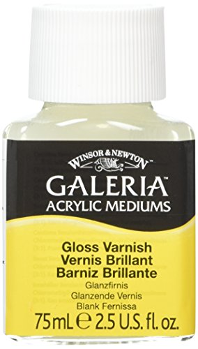 winsor-and-newton-galeria-75ml-gloss-acrylic-varnish