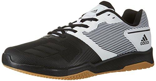 adidas-gym-warrior-2-m-zapatillas-deportivas-para-interior-para-hombre-blanco-ftwr-white-core-black-