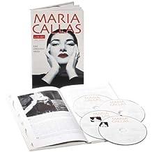 The Greatest Arias 1949-55, 1974