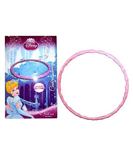 Disney Princess Hula Hoop