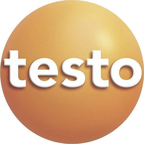 testo 03900047Ersatz O2Sensor für Testo 327-1, 327-1O2Rauchgase Analysegerät -