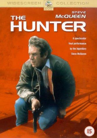 Bild von The Hunter [UK Import]