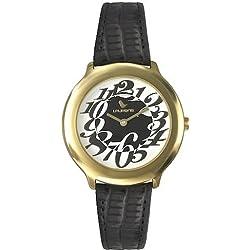 Damen-Armbanduhr LAURENS 026357AA