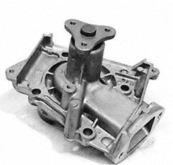 Preisvergleich Produktbild Bosch 97058 Engine Water Pump