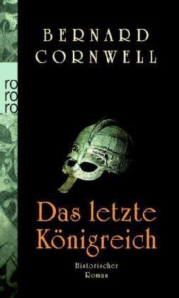 rororo Das letzte Königreich: Buch 1 (Die Uhtred-Serie)