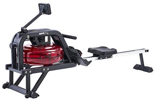 Wasserrudergerät SportPlus Wasserrudermaschine kaufen  Bild 1*