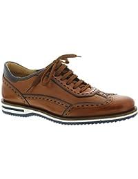 newest collection 5f604 a5c19 Suchergebnis auf Amazon.de für: Galizio Torresi: Schuhe ...