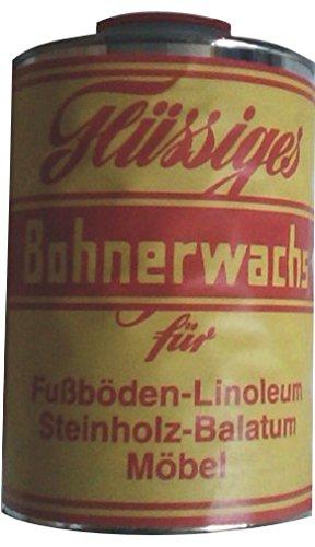bohnerwachs-flussiger-bohnerwachs-fur-fussboden-linoleum-steinholz-balatum-mobel-1-liter