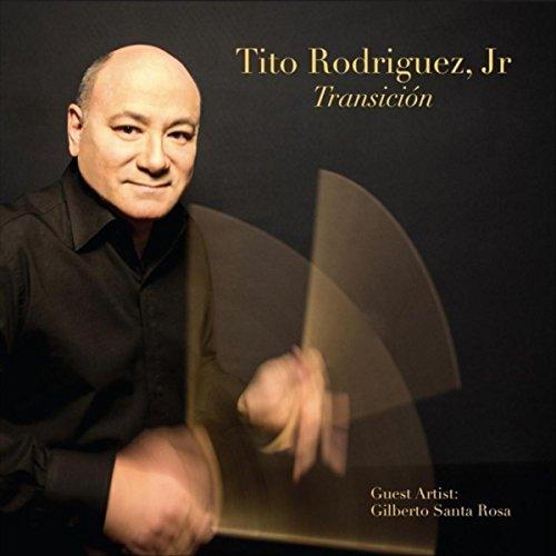 Para los Bailadores - Tito Rodriguez jr.