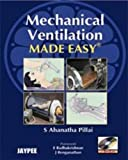 Mechanical Ventilation Made Easy With Cd-Rom