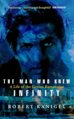 the-man-who-knew-infinity-life-of-the-genius-ramanujan