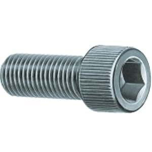 ZYL-SCHR. M20X50 12.9 DIN912/ISO4762