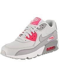 Suchergebnis Schuhe Mädchen auf 23 fürNike Onwvm8N0